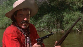 Powers-boothe-tombstone 480x270