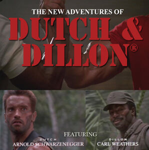 Dutch-and-dillon-title-card