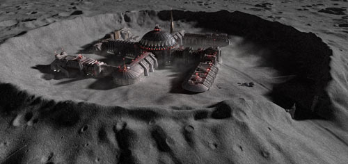 File:Fortress moon preview1.jpg