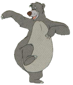 File:Baloo.png