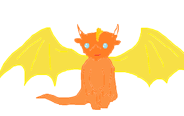 File:BabyCheeseWing.png