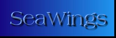 File:SeaWings.png