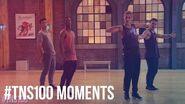 TNS100 Moments - 40