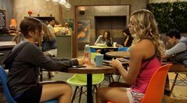 Riley michelle season 3 tnp