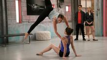 Amy piper daniel emily season 5 ngd promo