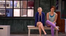 Emily giselle season 2 aycdicdb