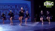 CBBC The Next Step Episode 28 - Elite's Dance at Regionals
