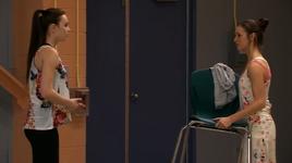 Amanda cierra season 3 imp