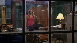 Michelle riley season 4 afil