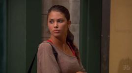 Beth season 1 edn