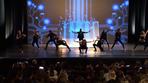 A-troupe regionals season 4