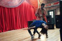 Sloane jude season 4 episode 27 promo 2