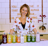 Alexandra beation 2016 bottles