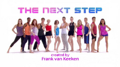 The next step season 2