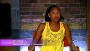 Disney Channel España The Next Step - Baile 17 La nueva Compañía A