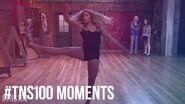 TNS100 Moments - 77
