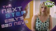The Next Step Season 3 Episode 3 - CBBC