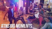 TNS100 Moments - 73