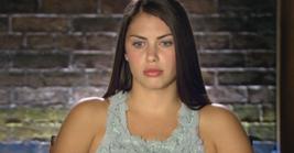 Beth season 2 6