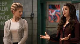 Emily skylar season 4 oy 3