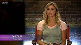 Michelle season 3 episode 8