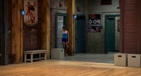 Piper season 4 tgbtm 6