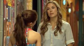 Kate richelle season 3