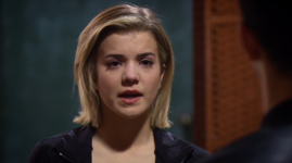 Riley james season 4 break up