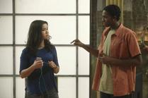 Sloane jude season 4 episode 27 promo 1
