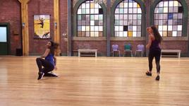 RAT zara dance
