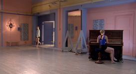 Amanda Emily season 2 episode 17
