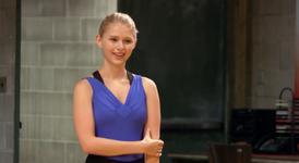 Emily season 2 3