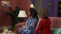 Kathy Riley season 3 episode 13