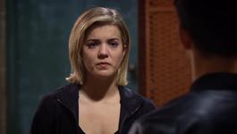 Riley james season 4 episode 26 2