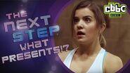 The Next Step Series 3 Episode 13 - CBBC