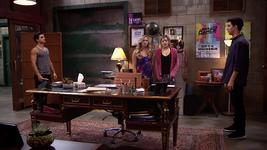 Alfie michelle riley james season 4 episode 24