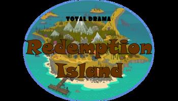 TotalDramaRedemptionIsland