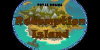 Total Drama: Redemption Island
