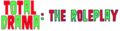 Thumbnail for version as of 15:02, November 14, 2014