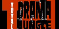 Total Drama: Jungle