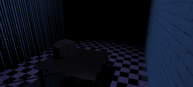 File:Parts Room - Empty.png