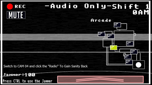 File:Audioonly.png