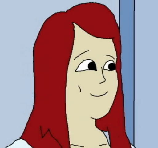 File:Betty.png