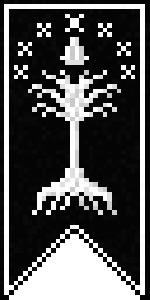 File:GondorBanner.jpg