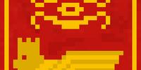 Karsassid Dynasty