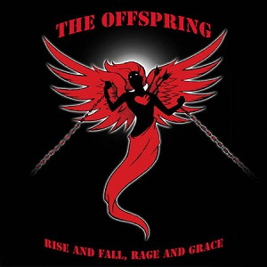 File:Rise and Fall, Rage and Grace album cover.jpg
