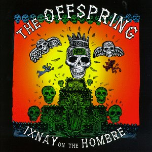 File:Ixnay on the Hombre album cover.jpg