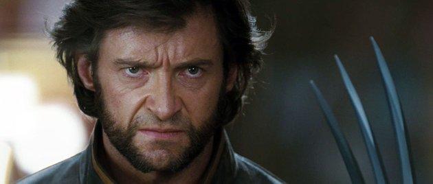 File:Hugh-jackman-x-men-origins-wolverine-trailer-screenshot-20322.jpg