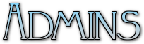 File:Admins logo.png