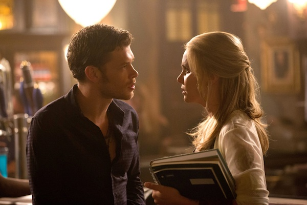 File:The-Originals-Episode-2-15.jpg